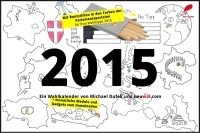 neuwal Kalender 2015