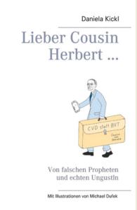 Lieber Cousin Herbert