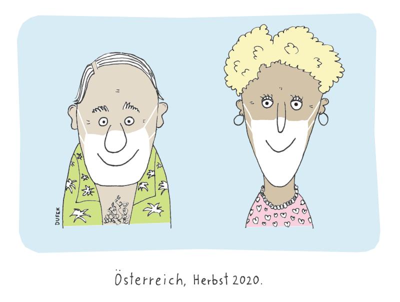 Herbst 2020